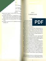 Derecho Del Mar[1]