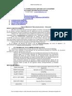contribuciones-telecomunicaciones.doc
