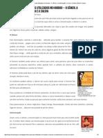 Alguns Links pessoais utilizados.pdf