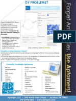 Apt Amer Catalog Full Page Flyer