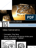 Ecolodge final