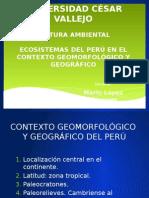 contexto geomorfologico y geografico del peru.pptx
