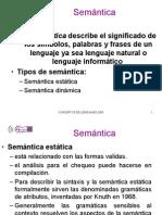 Tema 3 b 04 - Semantica Compilacion Traduccion