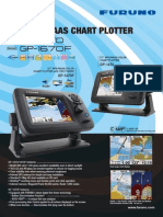 GP1670F Brochure