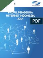 Survey APJII 2014 v3