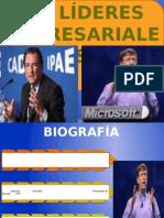 Diapositiva de Dionicio Romero