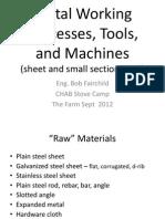 metal_working_tools_and_machines.pdf