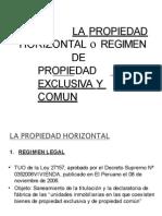 LA_PROPIEDAD_HORIZONTAL1.pptx