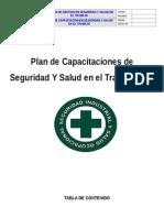 Plan de Capacitacion[1]