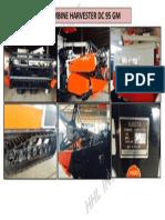 DC 95GM Recon 100% (1)