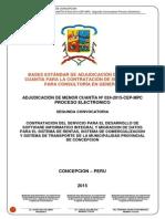 Amc n024 Desarrollo de Software Rentas II Convocatoria Ok_20150907_085439_375