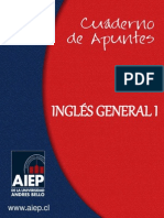 Inglés General I - GAS216.pdf
