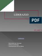 Liderazgo A.ppt