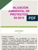Evaluación+Ambiental+de+Proyectos+02-2015.pdf