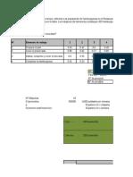 Examen Parcial 2012 II Solucion
