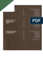 Griselda Pollock copia.pdf