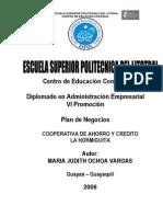 Cooperativa de Ahorro y Crédito.pdf