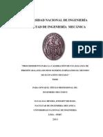 zavalaga_rd.pdf