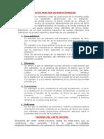 REQUISITOS PARA SER UN BUEN ESTIMADOR.docx