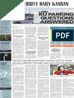 10-01-2015 PDF