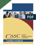 CASC_Handbook.pdf