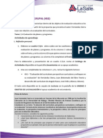 4SG-Evaluación Educativa.pdf