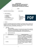 PATOLOGIA GENERAL_1 (1).pdf