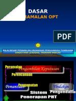 dasar-peramalan-opt.pptx