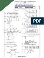 Ssc Cgl 2013 Paper Pdf