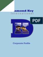 DKI Corporate Profile