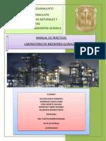 Manual-de-Reportes-de-Lab-de-IQ-4-Equipo-1-Semestre-Ene-Jun-2015 (1).pdf