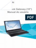 notebook gateway