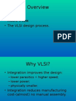 L1_1_Overview.ppt