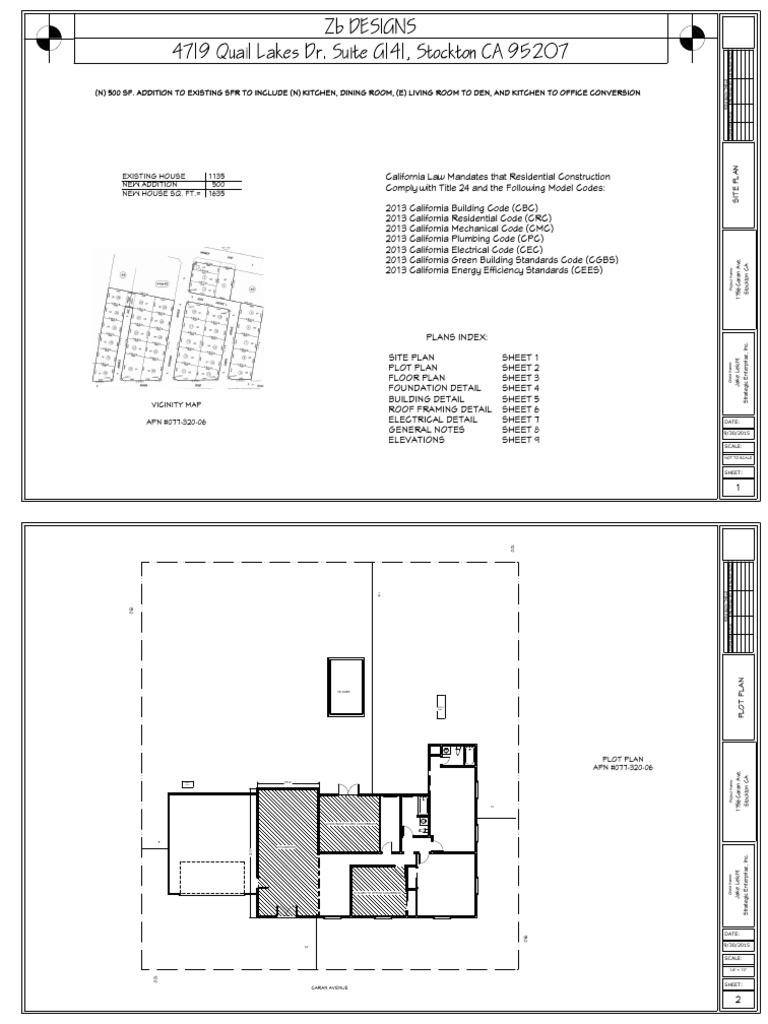 Großartig Residential Electrical Code Galerie - Der Schaltplan ...