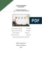 Studi Kasus Perilaku Organisasi 97