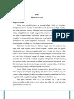 Kasus Samudera Indonesia.doc