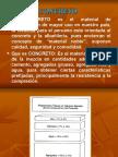 Concreto 2015 - Alas