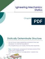 Chap4 Structures