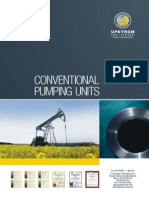 CONVENTIONAL_PUMPING_UNITS.pdf