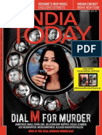 India Today - September 14, 2015