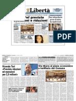 Libertà Sicilia del 01-10-15.pdf