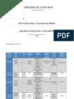 Informe de Consultorios Defnitivo-para Imprimir