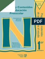 Distribución Gratuita Prohibida Su Venta 2002-2003