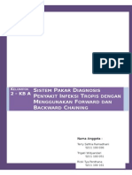Metode Inferensi.docx
