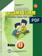 Belajar_Mengamalkan_Agama_Islam_II_Kelas_2_Khusnul_Imam_Laili_Ivana_Mochammad_Cholis_dan_A_2011.pdf