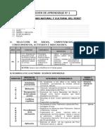 10-DICIEMBRE.doc