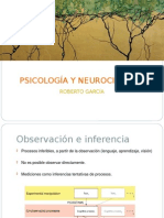 Neuro Dani 1