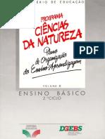 Eb Cn Programa Cn 2c II