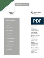 Saregama India_ Annual Report 2012-13