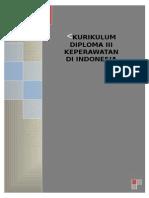 Buku Kurikulum Nasional 2014 Per 5 Juli 2014